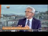 Türkiyenin Balkan Açılımı ve Politikasının Sağladığı Kolaylıklar - Balkan Gündemi - TRT Avaz