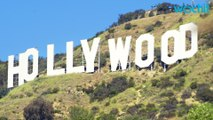 Hollywood Film Producer Faces Charges In Fraud Case