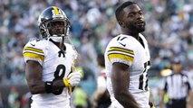 Rutter: Steelers Gameplan vs. Cowboys
