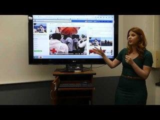 How Do You Use Facebook Live?