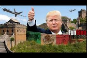 Donald Trump Memes, Funny Images And Gifs