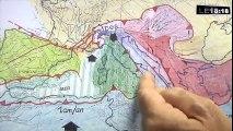 Le 18:18 - Séisme en Provence : pourquoi autant de secousses dans les Alpes-du-Sud ?