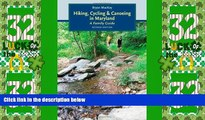 Big Sales  Hiking, Cycling, and Canoeing in Maryland: A Family Guide  Premium Ebooks Best Seller