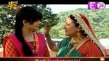 Thapki Pyaar Ki Serial 11 November 2016 Latest Update News Colors Drama Promo Hindi Drama Serial