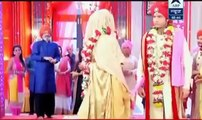 Kasam Tere Pyaar Ki 11th November 2016   Latest Updates    Colors Tv Serials   Hindi Drama News 2016