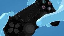 PS4 Pro Picture Tutorials