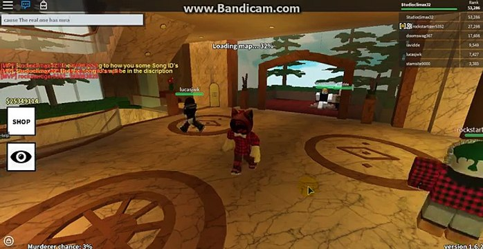 My Best Roblox Song Ids Updated Video Dailymotion