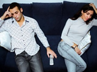 Will Living Together Ruin Your Relationship?