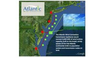 US Offshore Wind Energy Poised to Pop - The Minute   3BL Media
