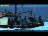 Kıyı Öyküleri - 1. Bölüm Fragman - TRT Belgesel