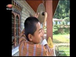 Asyayı Değiştir Dünyayı Kurtar 06
