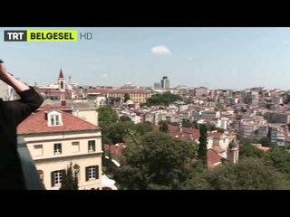 Şehrengiz - 1. Bölüm TRT Belgesel