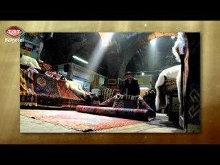 Hayatı Belgeleyenler 18012015 | TRT Belgesel