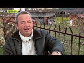 Safiye'den Sofia'ya Çalınan Kimlikler - 7 Bölüm HD