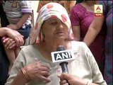 Spot-fixing: Arrested cricketer Ajit Chandolia's mother and wife denied allegation