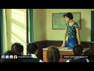 Anılar Defteri - Cahit Zarifoğlu