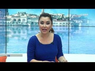 برنامج صباح الخير من إسطنبول حلقة 23/10/2015