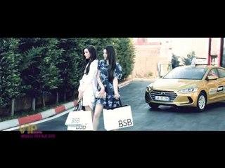 Vip Room - Modele Per Nje Dite (Merr Taxi)