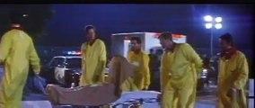 John Carpenter's Memoirs of an Invisible Man (1992) - Official Trailer [VO-HD]