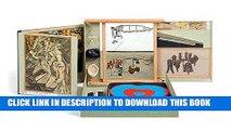 Best Seller Marcel Duchamp: Boîte-en-valise (or of Marcel Duchamp or Rrose Selavy) Free Read