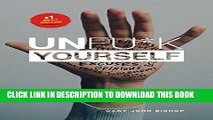 Best Seller Unfu*k Yourself: Get out of your head and into your life Free Read