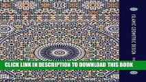 Best Seller Islamic Geometric Design Free Read