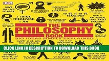 the philosophy book big ideas simply explained pdf download