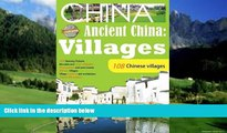 Best Buy Deals  Ancient China  Villages (Ancient China Series)  Full Ebooks Most Wanted