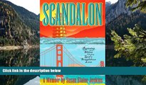 Big Deals  Scandalon: Running From Shame and Finding God s Scandalous Love  Most Wanted