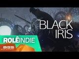 Black Iris: Ação e RPG aos moldes de Witcher e Dark Souls - Indies [BGS 2016]