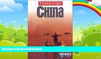 Best Buy Deals  Insight Guide China (Insight Guides China)  Full Ebooks Most Wanted