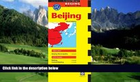 Best Buy Deals  Beijing Travel Map: China Regional Maps 2005/2006 Edition (Periplus Travel Maps)