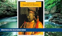 Best Buy PDF  Temples of the Empress of Heaven (Images of Asia)  Full Ebooks Best Seller
