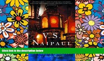 Must Have  Among the Believers: An Islamic Journey  Full Ebook