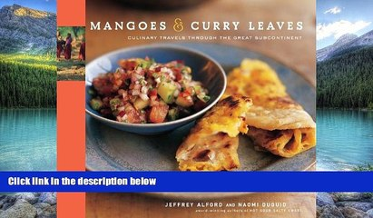 Best Buy PDF  Mangoes   Curry Leaves  Full Ebooks Most Wanted