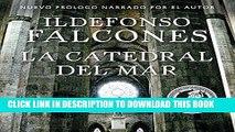 Read Now La catedral del mar PDF Online