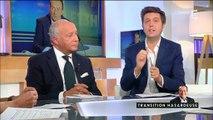 C à vous sur France 5 accuse Jean-Pierre Pernaut de hiérarchiser la misère en opposant SDF et migrants_512x384