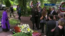 Inicio De Transmisiones Imagen Television XHCTMX Canal 3.1 Mexico 2016