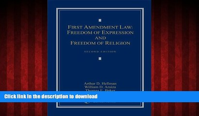 Freedom of Religion Resource | Learn About, Share and