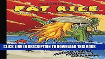 Ebook The Adventures of Fat Rice: Recipes from the Chicago Restaurant Inspired by Macau Free