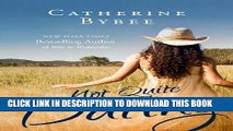 Read Now Not Quite Dating (Not Quite series Book 1) Download Book