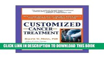[PDF] Customized Cancer Treatment: How a Powerful Lab Test Predicts Which Drugs Will Work for