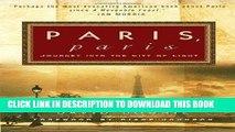 [PDF] Epub Paris, Paris: Journey into the City of Light Full Online