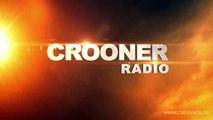 Crooner Radio Events
