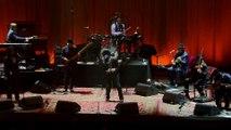 Leonard Cohen - So Long, Marianne
