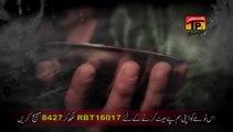 Karbala Walay - Shahid Baltistani - Official Video