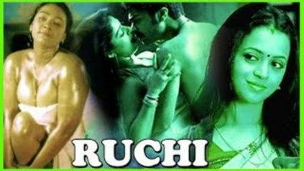 Full Tamil Movies | Classics & New | Ruchi