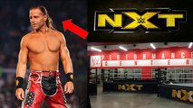 WWE BREAKING NEWS: Shawn Michaels Is The New Head Of The WWE NXT Performance Center, Claims Nash