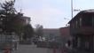 Muş - Varto Kaymakamı Mehmet Nuri Çetin Belediyeye Kayyum Atandı