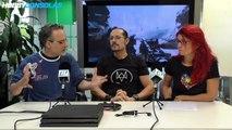 PS4 Pro: te resolvemos todas las dudas sobre la nueva consola de Sony